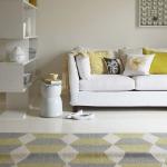 white-livingroom-new-ideas8-7.jpg