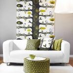 white-livingroom-new-ideas8-8.jpg