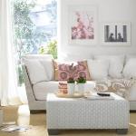 white-livingroom-tour3-1.jpg