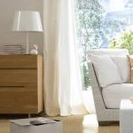 white-livingroom-tour3-2.jpg