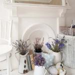 white-shabby-chic-english-houses1-4.jpg