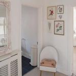 white-shabby-chic-english-houses1-12.jpg