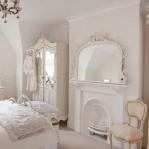 white-shabby-chic-english-houses1-7.jpg