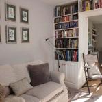 white-shabby-chic-english-houses2-10.jpg