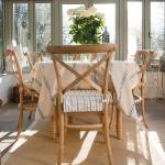 white-shabby-chic-english-houses2-7.jpg