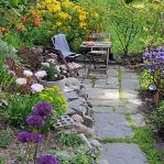 wild-garden-inspiration-secret-nook5.jpg