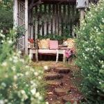 wild-garden-inspiration-secret-nook8.jpg