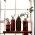 window-shelves-design-ideas1-2.jpg