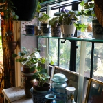 window-shelves-design-ideas2-1.jpg