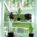 window-shelves-design-ideas2-2.jpg