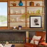 window-shelves-design-ideas2-5.jpg