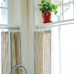 window-shelves-design-ideas2-6.jpg