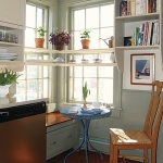 window-shelves-design-ideas2-7.jpg