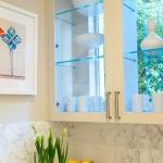 window-shelves-design-ideas2-8.jpg