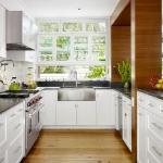 window-shelves-design-ideas2-9.jpg