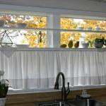 window-shelves-design-ideas3-3.jpg