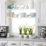 window-shelves-ideas-for-dinnerware1-1.jpg