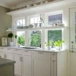 window-shelves-ideas-for-dinnerware1-10.jpg