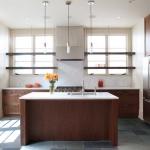 window-shelves-ideas-for-dinnerware1-11.jpg