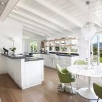 window-shelves-ideas-for-dinnerware1-12.jpg