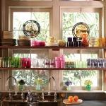 window-shelves-ideas-for-dinnerware1-2.jpg