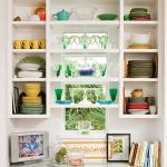 window-shelves-ideas-for-dinnerware1-3.jpg