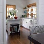 window-shelves-ideas-for-dinnerware1-4.jpg