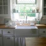 window-shelves-ideas-for-dinnerware1-6.jpg