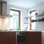 window-shelves-ideas-for-dinnerware1-7.jpg