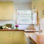 window-shelves-ideas-for-dinnerware1-8.jpg