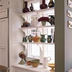 window-shelves-ideas-for-dinnerware2-1.jpg