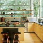 window-shelves-ideas-for-dinnerware2-4.jpg