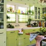 window-shelves-ideas-for-dinnerware2-9.jpg