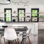 window-shelves-ideas-for-dinnerware3-1.jpg