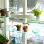 window-shelves-ideas-for-plants1-3.jpg