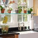 window-shelves-ideas-for-plants1-4.jpg