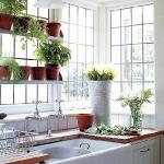 window-shelves-ideas-for-plants3-1.jpg