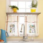 window-shelves-ideas-for-plants3-2.jpg