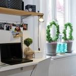 windowsill-decorating-ideas-plants2.jpg