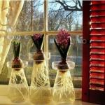 windowsill-decorating-ideas-plants3.jpg