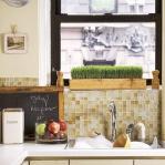 windowsill-decorating-ideas-plants5.jpg