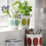 windowsill-decorating-ideas-plants7.jpg