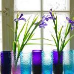windowsill-decorating-ideas-glass1.jpg