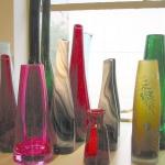 windowsill-decorating-ideas-glass2.jpg