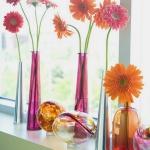 windowsill-decorating-ideas-glass3.jpg