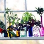 windowsill-decorating-ideas-glass4.jpg