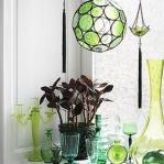 windowsill-decorating-ideas-glass5.jpg