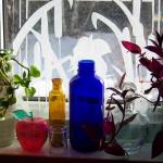 windowsill-decorating-ideas-glass6.jpg