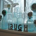 windowsill-decorating-ideas-glass8.jpg