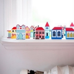 windowsill-decorating-ideas-similar-items5.jpg